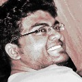 Go to the profile of Subhomay Basu