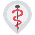 The Global Healthsites Mapping Project