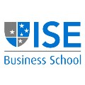 Go to the profile of ISE Business School