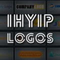Go to the profile of IHYIP Templates