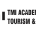 Go to the profile of TMI Academy