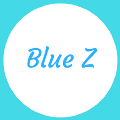 Go to the profile of Blue Z
