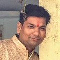 Go to the profile of Prashant Andani