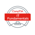 Computing Technology with IT Fundamentals
