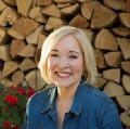 Go to the profile of Christiane Northrup, M.D.