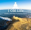 Go to the profile of I Owe Me.Life