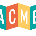 Go to the profile of ACME Technologies