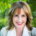 Go to the profile of Dr. Jayne Gardner