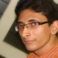 Go to the profile of Abhishek Sengupta