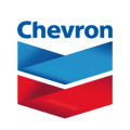 Chevron CR Stories