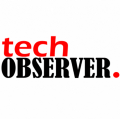 Go to the profile of Tech Observer