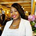 Go to the profile of TeLisa D.