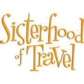 Go to the profile of Sisterhood Of Travel