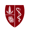 Scope - Stanford Medicine