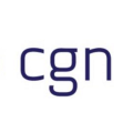 Go to the profile of CGN Global