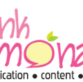 Go to the profile of Pinklemonade