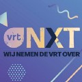 Go to the profile of VRT NXT