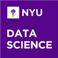 Go to Center for Data Science