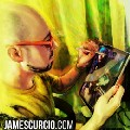 Go to the profile of James Curcio