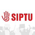 Go to the profile of Liberty (@SIPTU)
