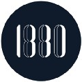 Go to the profile of 1880