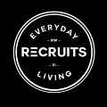 Go to the profile of Recruits