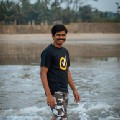 Go to the profile of Sachin Patil