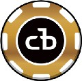 Go to the profile of CashBet Coin