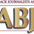 Go to the profile of Bay Area Association of Black Journalists