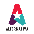 Go to the profile of Alternativa UCR