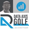 Aaron Stewart - @data_axis_golf - Medium