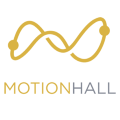 Go to the profile of motionhall