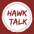 Go to Hawk Talk @ Montclair State
