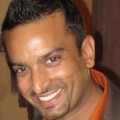 Go to the profile of Anuj Jaitly