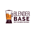 Go to the profile of BlenderBase