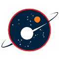 Go to the profile of CosmicOn