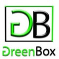 Go to the profile of GreenBox