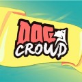 Go to the profile of DogCrowd