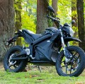 Go to the profile of Motorcycles Info