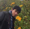 Go to the profile of Trung Tin