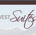 Go to the profile of Southwest Suites