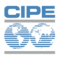 Go to the profile of CIPE