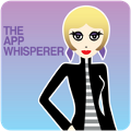 Go to the profile of TheAppWhisperer.com