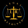 Go to the profile of Legal Resolved