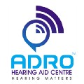 Go to the profile of Adro Hearing Aid Centre India