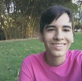 Go to the profile of Emanuel Assis