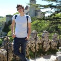 Go to the profile of Alin Muresan