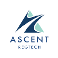 Go to the profile of Ascent RegTech
