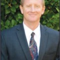 Go to the profile of Dr. Tad Tenney
