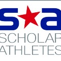 Go to the profile of Scholar Athletes